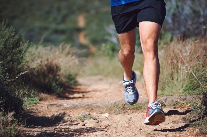 Можно ли бегать каждый день по утрам