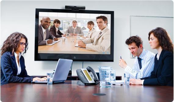 Конференция в скайпе как создать