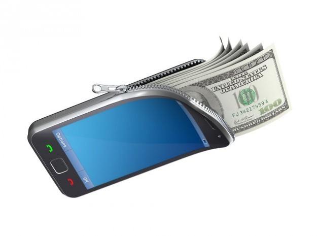 Мобильный банк сбербанк узнать баланс карты - dcd34