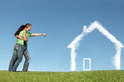 3-НДФЛ при покупке квартиры (налог на доходы физических лиц...)