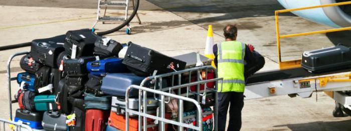 Расшифровка условных обозначений на авиабилете