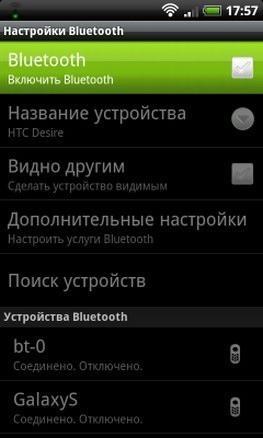 Несколько методов, чтоб перенести контакты с Android на Andr…