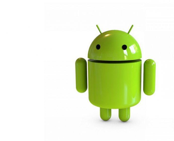 Программа для установки андроида на телефон