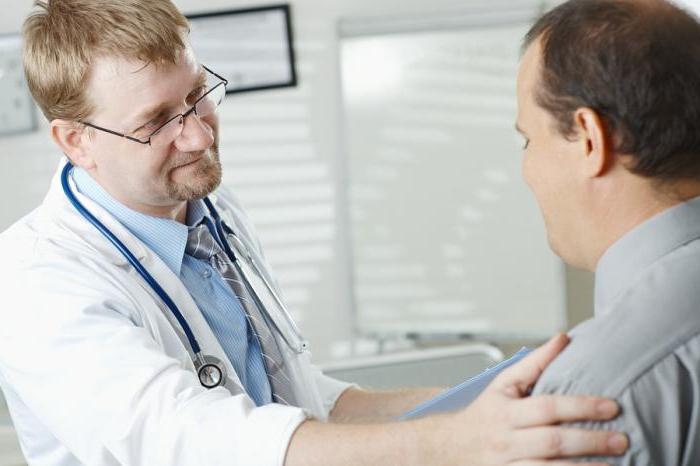 куда жаловаться на врачей больницы