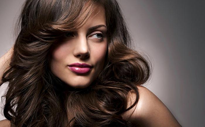прикорневая химия для объема волос отзывы фото