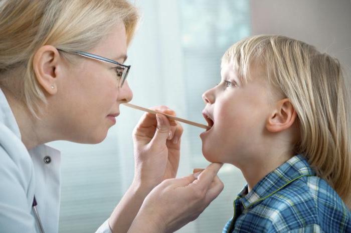 Лечение химического ожога глаз после наращивания ресниц