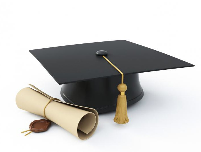 coursework doctorate in education