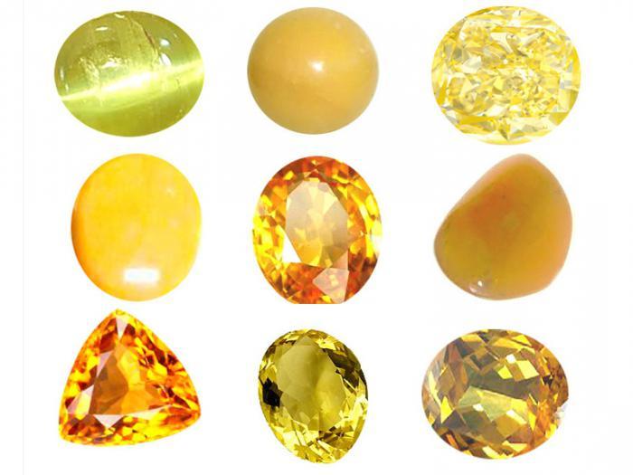 пришли мамаев желтые драгоценные камни фото и названия обмундирования