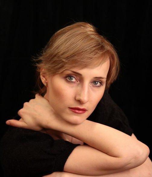 Алена стебунова актриса фото сейсмозавра