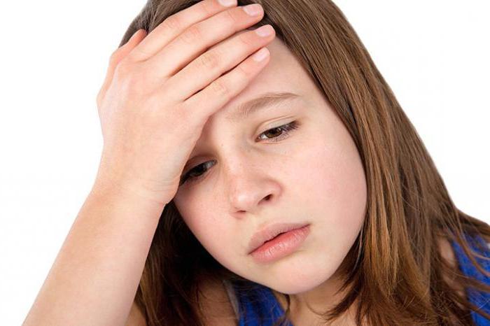 Как болеют непривитые дети ветрянкой