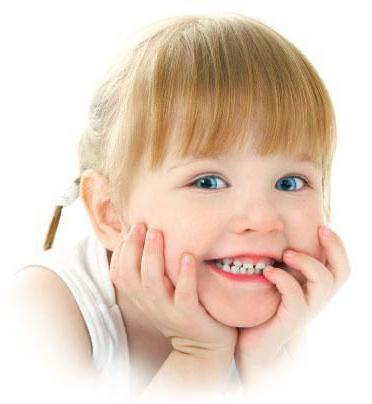 канефрон капли инструкция по применению для детей