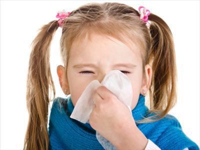 комаровский пневмония без температуры