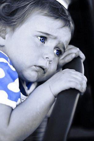Изменить фамилию ребенку без согласия отца