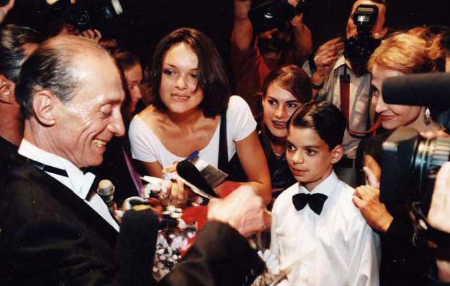 http://fb.ru/misc/i/gallery/35633/2108199.jpg