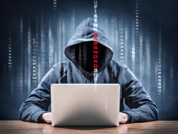 Куда сообщить о преступлении через интернет