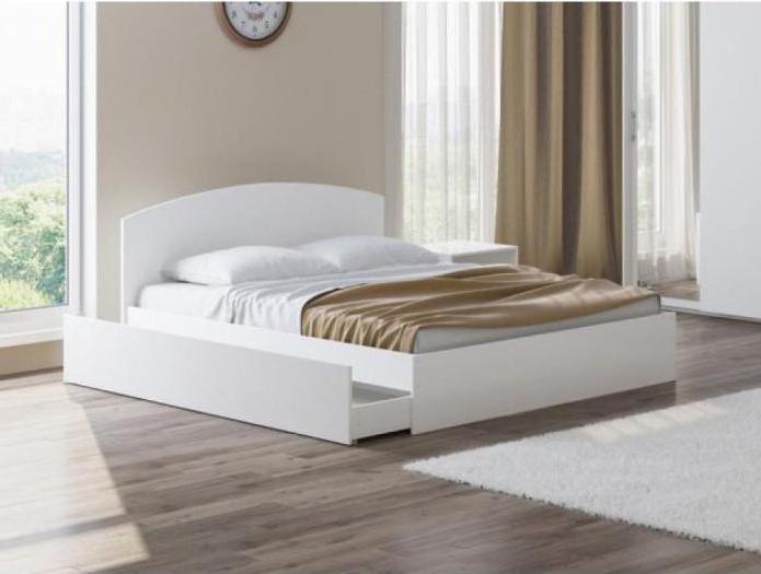кровать этюд орматек отзывы