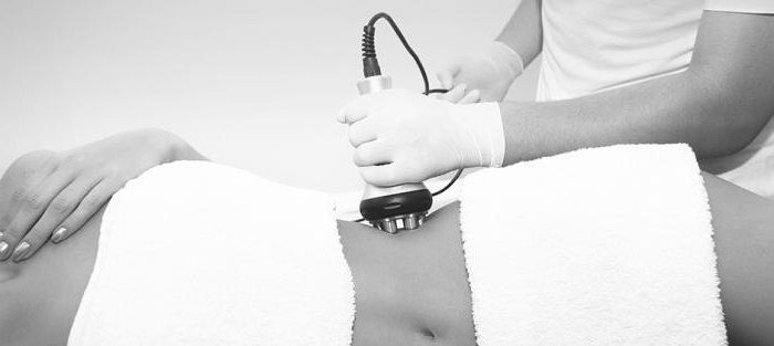 Касторовое масло для похудения польза и противопоказания