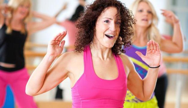 Самые эффективные упражнения с фитболом для похудения видео