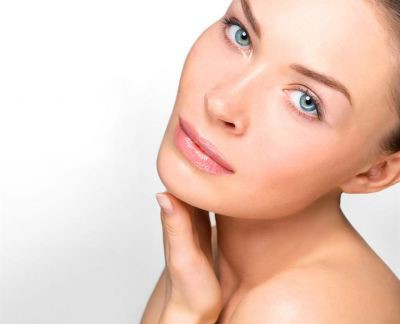 -cosmetics - натуральная косметика с Бали!