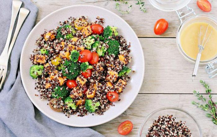 Самая эффективная диета для похудения на 10 кг за неделю