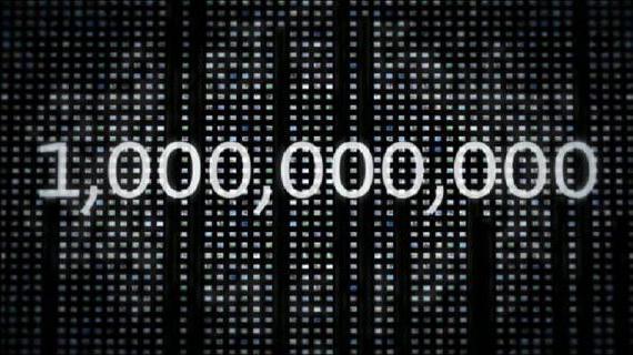 1000000000 как называется число
