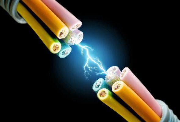 каковы условия существования электрического тока