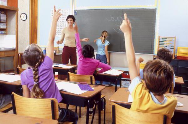 правила поведения в школе в столовой картинки