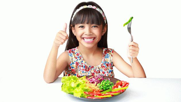 сочинение здоровый образ жизни семьи