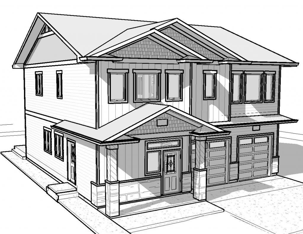 нарисовать двухэтажный дом картинки гвоздики люди лечились