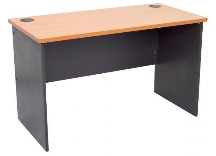 полки для письменного стола
