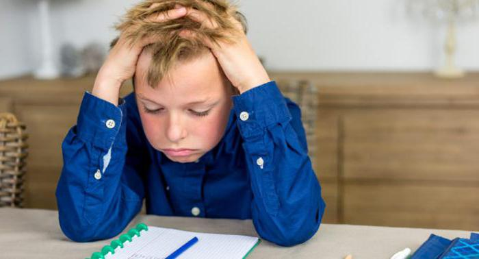 как заставить ребенка делать уроки самостоятельно