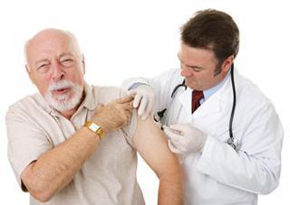 вакцина гриппол плюс отзывы противопоказания