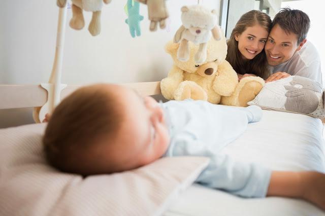 ребенок 2 года плохо засыпает на ночь
