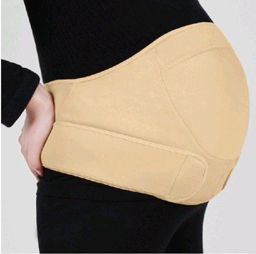 Бандаж для беременных для чего он нужен