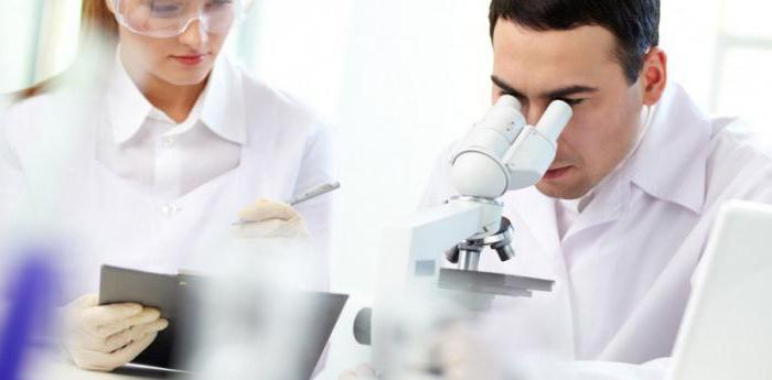 Очаговая алопеция у мужчин: лечение народными средствами и препаратами, фото, отзывы, причины