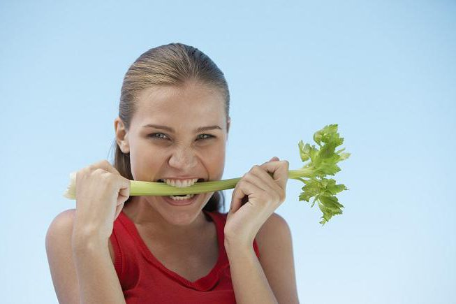 Отбеливание зубов. Стоимость отбеливания зубов в