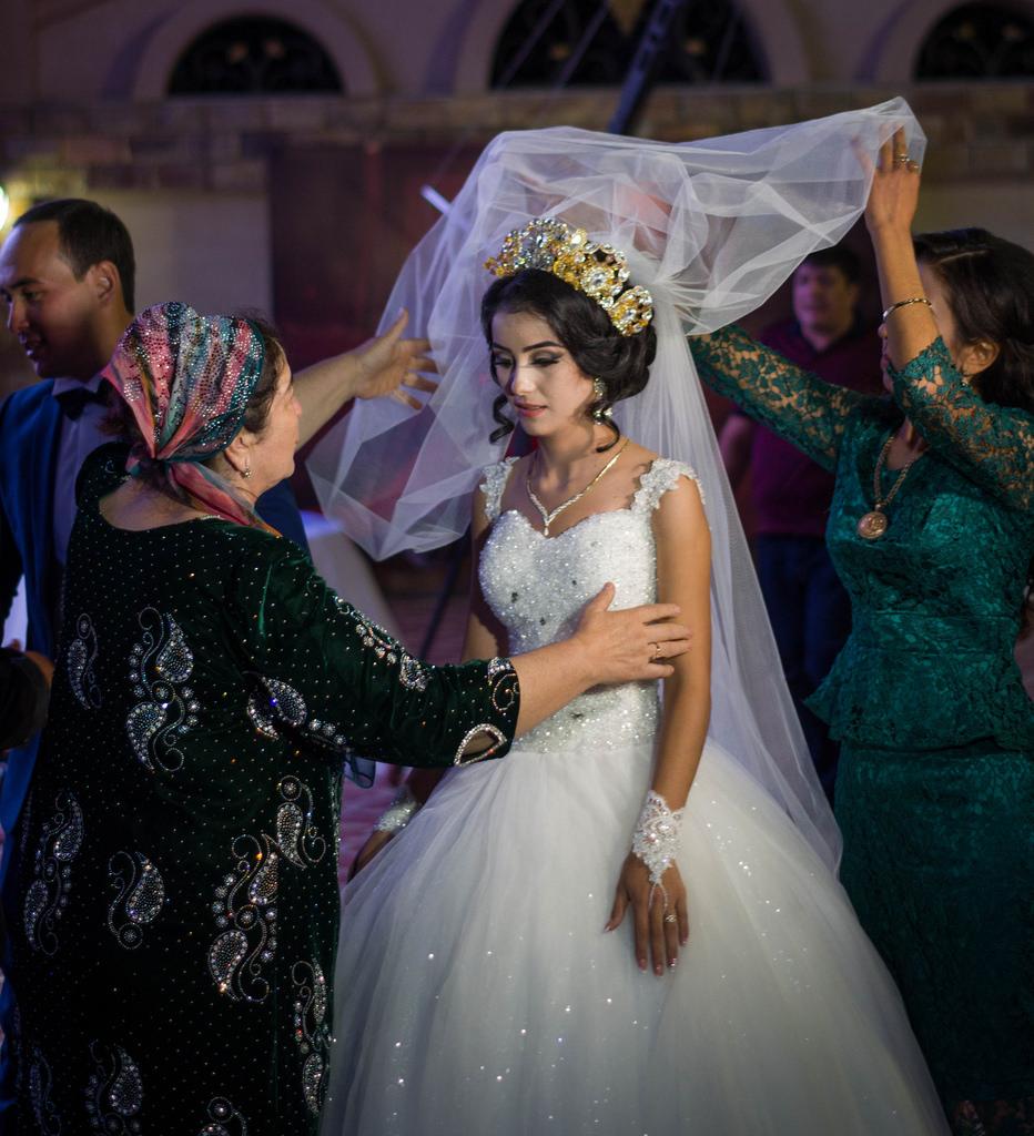 меньше воздействовать фото узбекских свадеб корзине размещаются