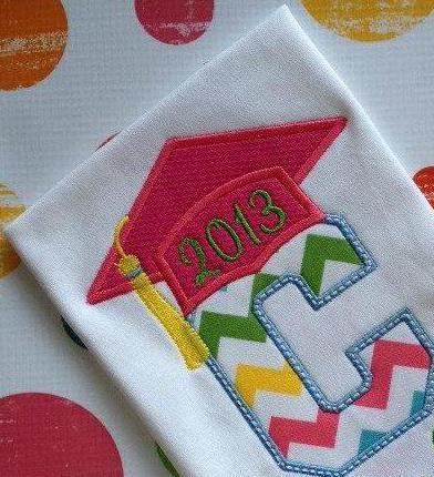 маркировка одежды в детский сад