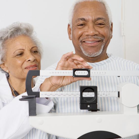 диета медиков минус 16 кг личный опыт
