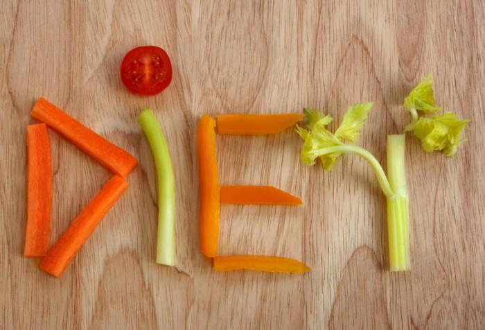 диета медиков для быстрого похудения