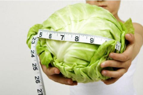 диета медиков меню и результаты