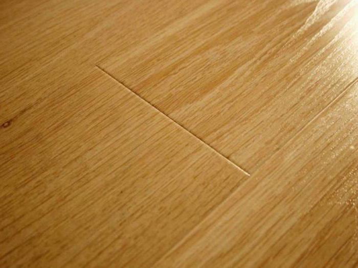 Как убрать царапины на ламинате в домашних условиях: эффективные способы и полезные рекомендации