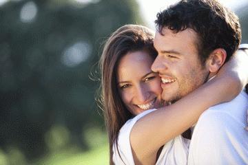 Как влюбить в себя одногруппника