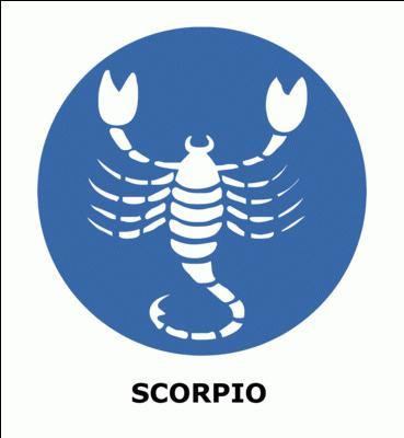 Все про знак зодиака скорпион мужчина