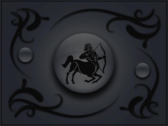 певцы с знаком зодиака стрелец