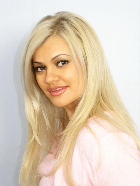 Ирина Цывина - полная биография