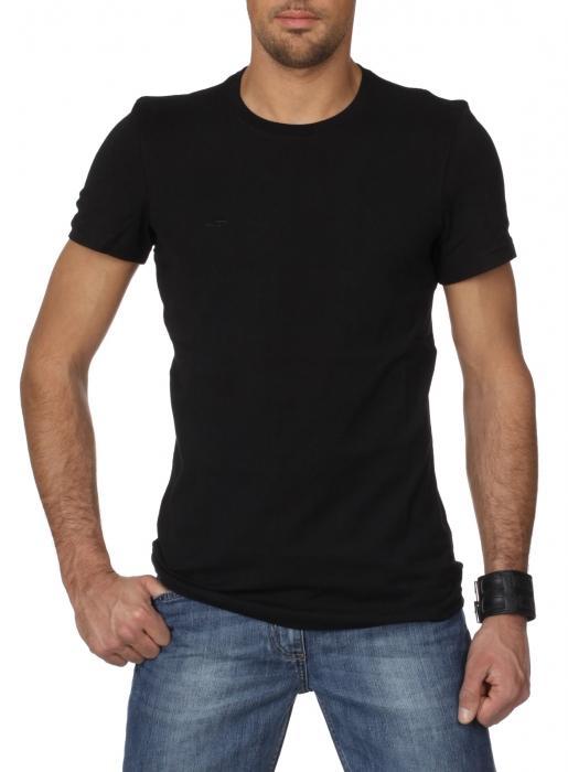 стильные футболки мужские