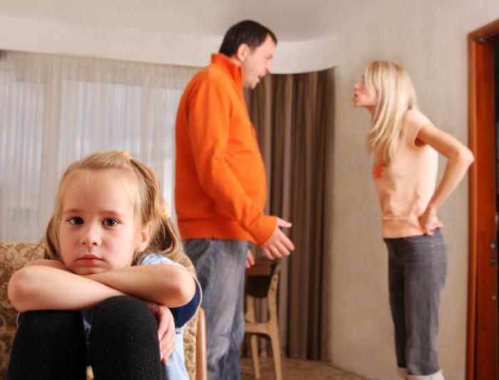 Искусство воспитания детей. Педагогика как искусство воспитания