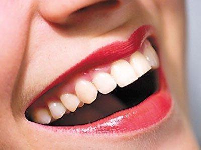 импланты зубов противопоказания возраст
