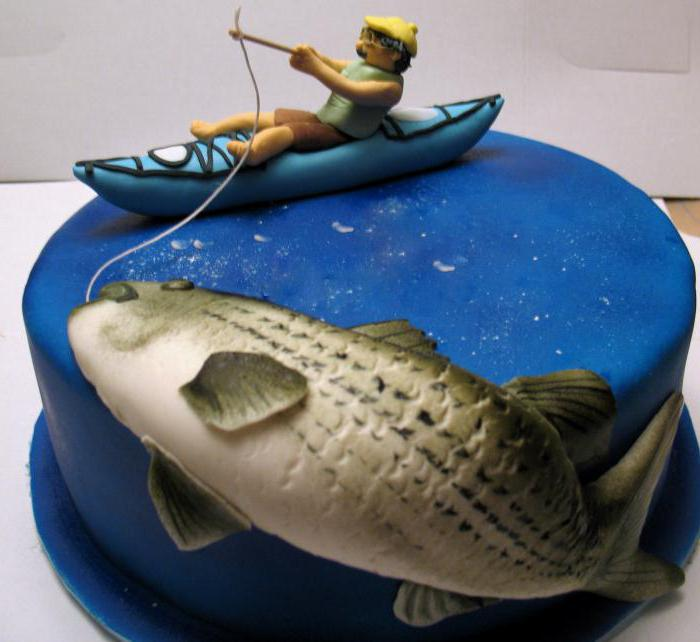 приняла фото с днем рождения рыбаку бульдог смышленый, быстро